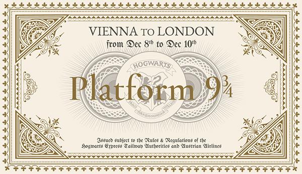 hogwarts express ticket - 600×346