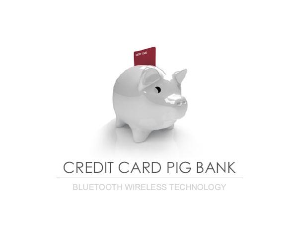 piggy bank deutsch # 48