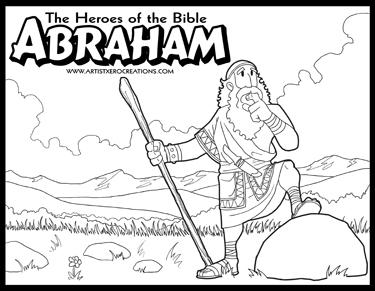 scripture coloring pages # 22