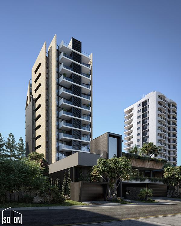 Best Interior Design Schools Australia