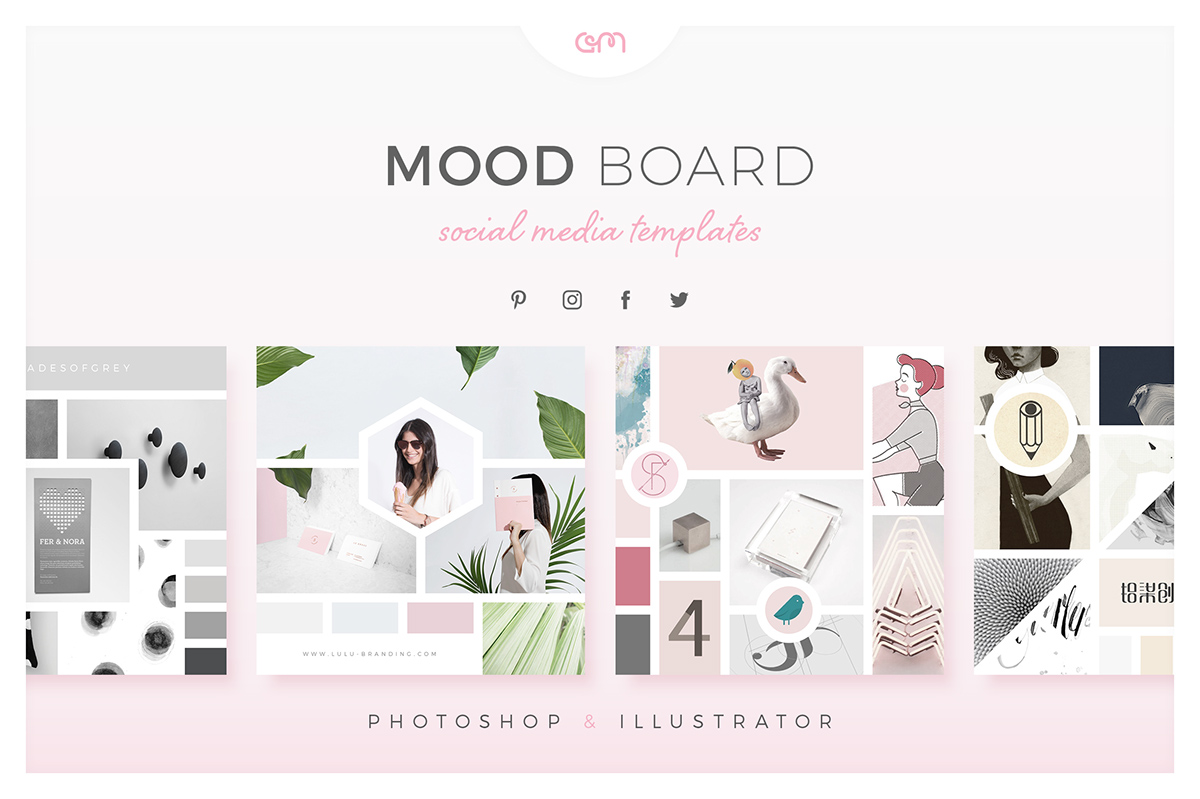 Best Moodboard App Interior Design