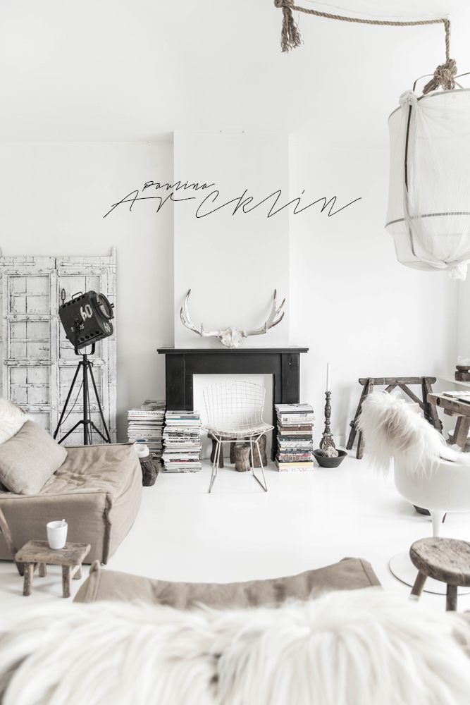 Interior Stylist Careers