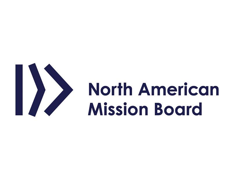 north american mission board - 808×632