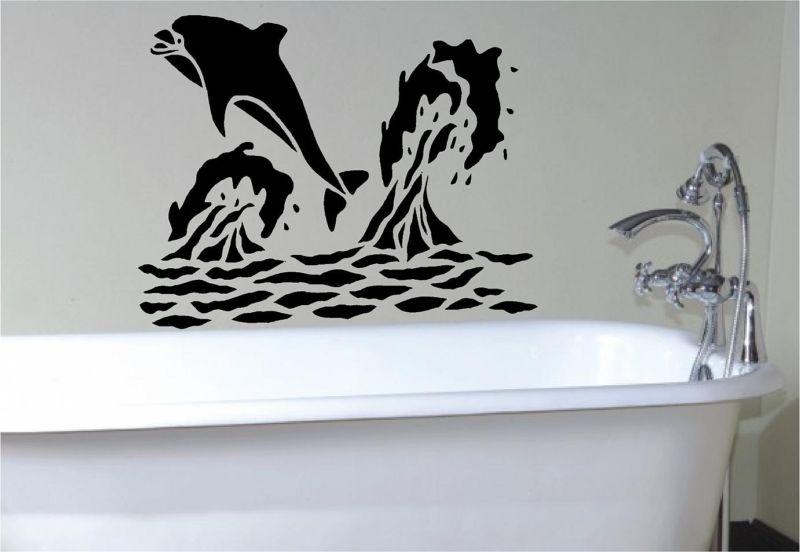 coastal-bathroom-ideas-8