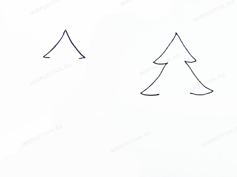 1 және 2-қадам
