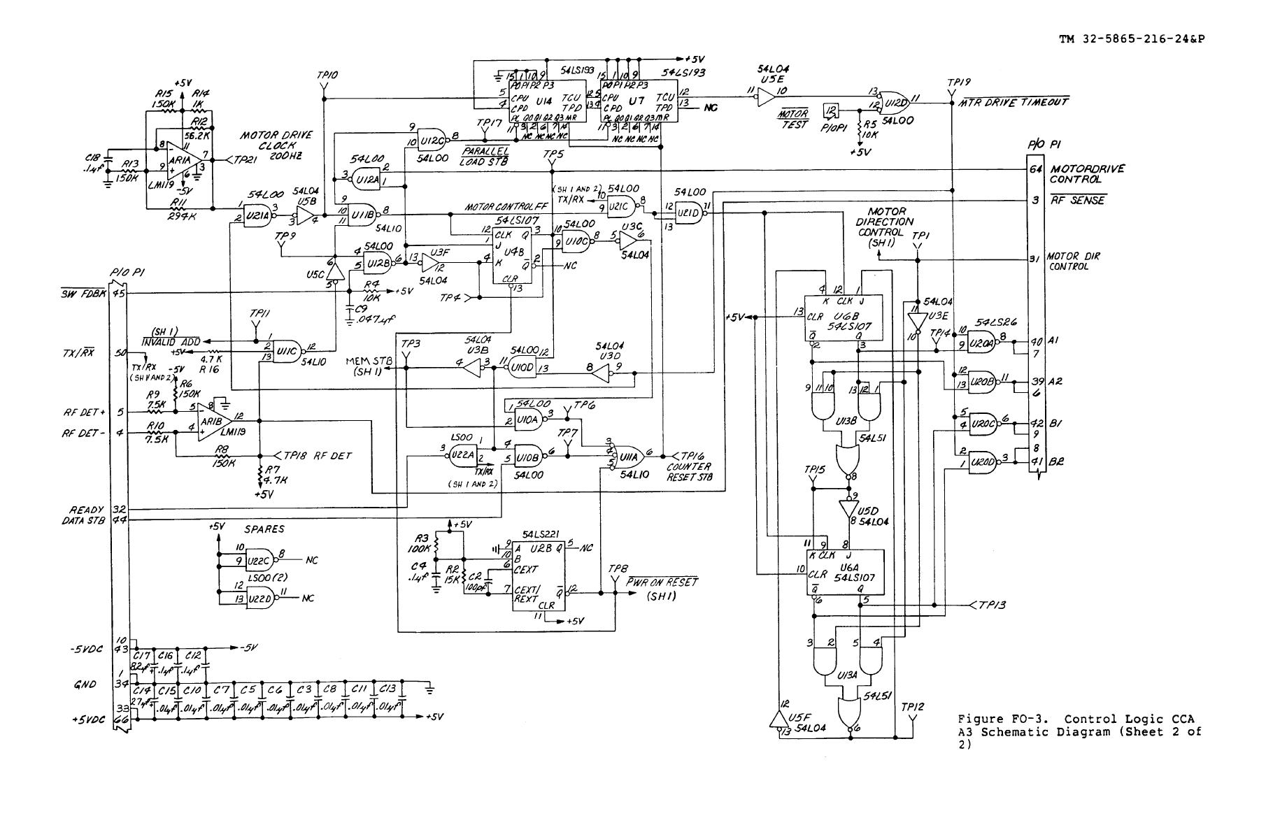 Cub Cadet Schematic Diagram 1450
