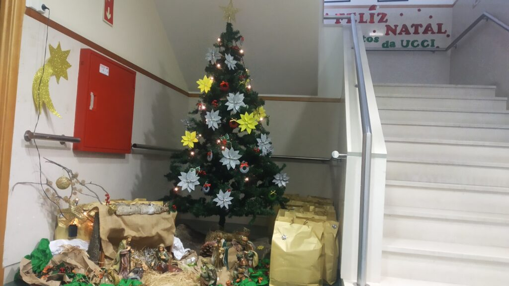 decoracao-natal-ucci (2)