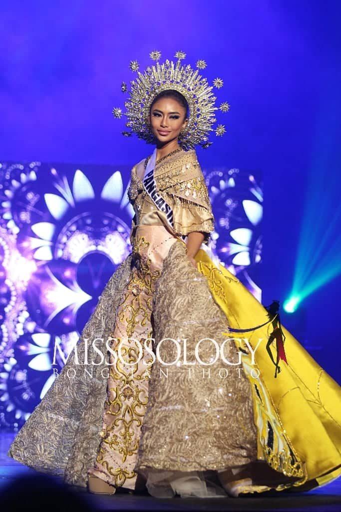 Costumes Philippines Ethnic Images