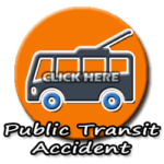muni accident lawyer sf