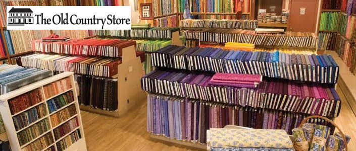 Fabric Stores Lancaster Pa