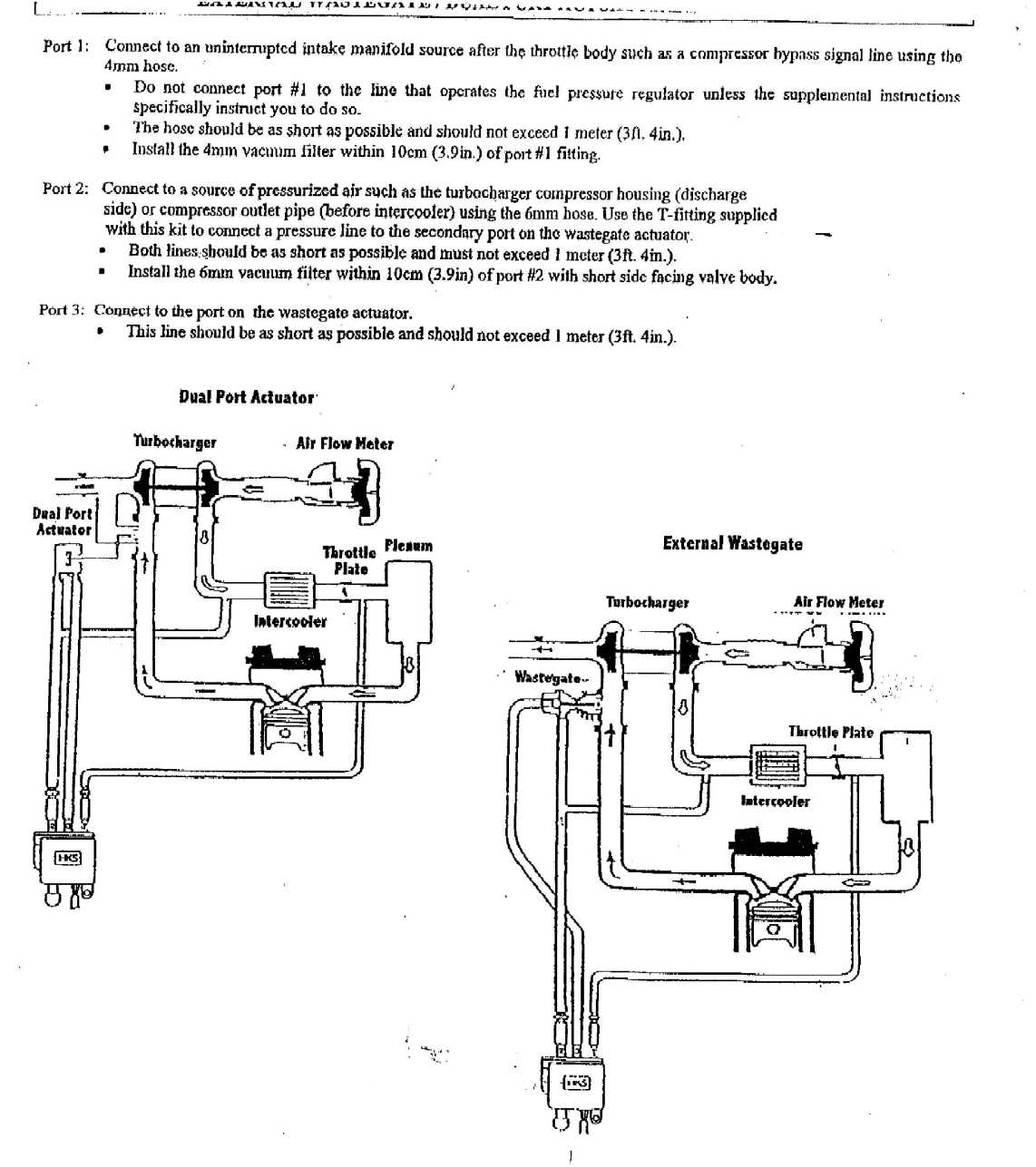 Hks Evc Turbo Timer Wiring Diagram - Auto Electrical Wiring Diagram •