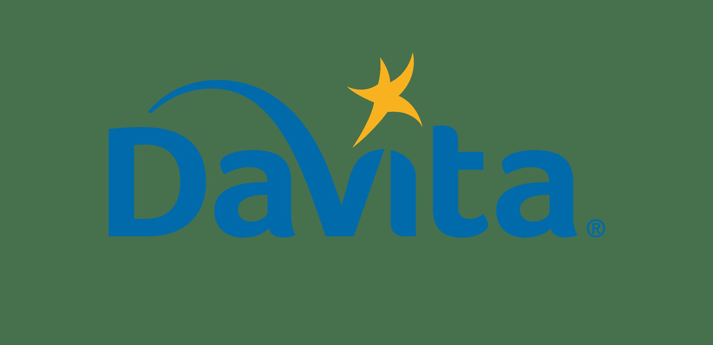 Davita Management Leadership For Tomorrow