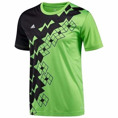 De Originales Camisetas Futbol f458f4d75b00b