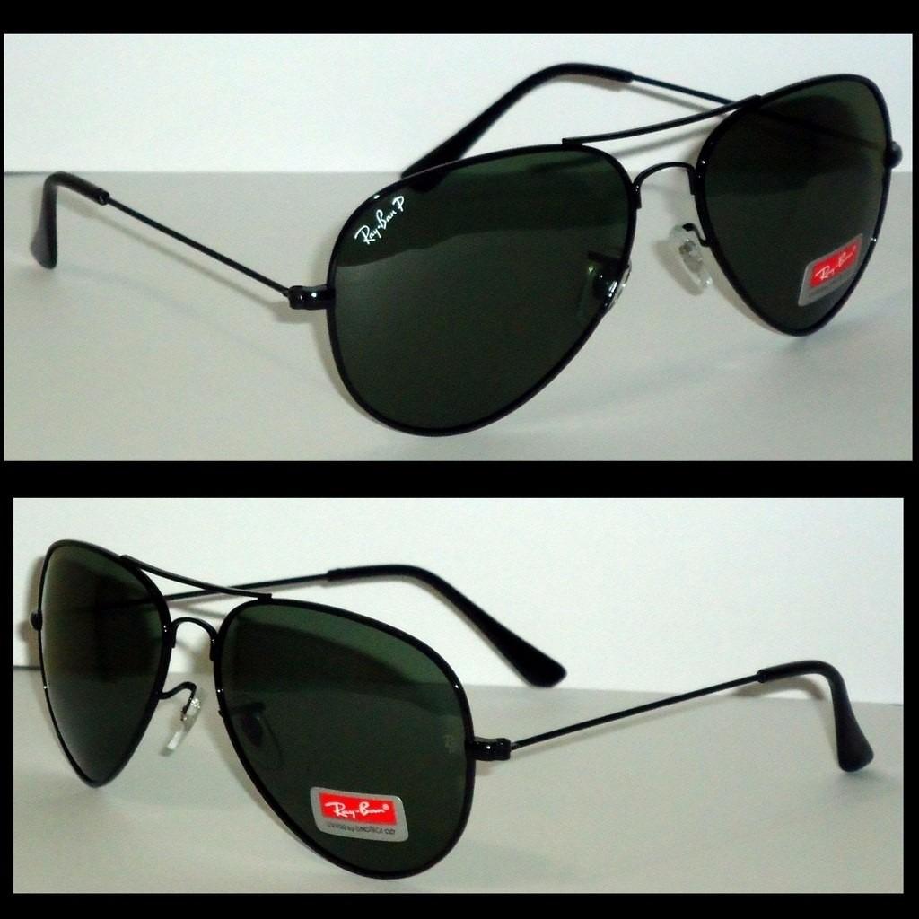 2a2d52872afbc óculos ray ban mercado livre são originais ... Replica .