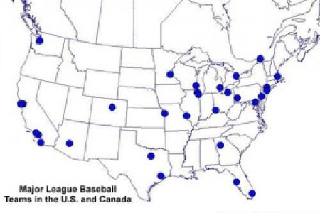 map of major league ballparks here the best out of hundreds of maps model the main map cover the countries of the world browse and save through our maps
