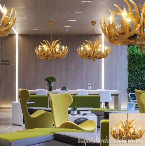 pendant ceiling lights for living room # 70