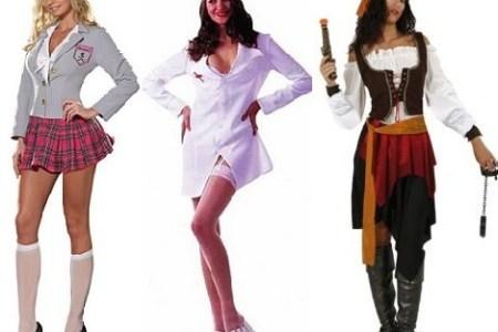 disfraces caseros para halloween mujer cruella disfraces disfraces caseros para halloween mujer cruella disfraceshalloweencaserosmujernoviacalabaza