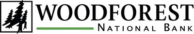 Woodforest National Bank Announces The Creation Of Cdfi