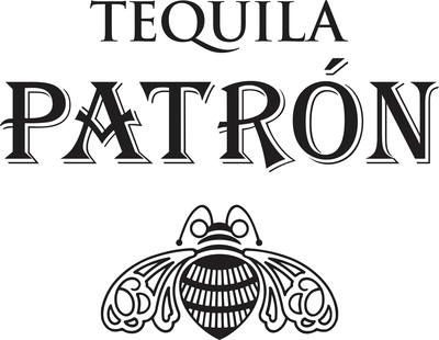 Patr 243 N Tequila And Acclaimed Filmmaker Guillermo Del Toro