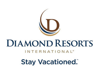 Diamond Resorts Timeshare French Countryside Atmosphere
