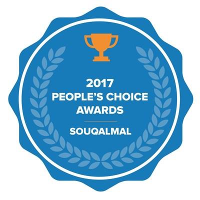 Souqalmal.com: Majority of UAE Respondents Want Better ...