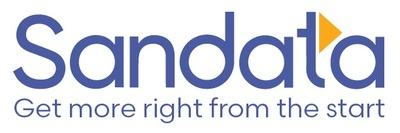 Sandata Announces The Five Year Anniversary Of Their