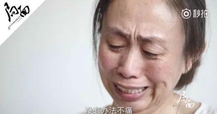 好文171118:江歌刘鑫案、杭州保姆纵火、学生刺死帮助过他的老师:好人总是输,我们怎么办?