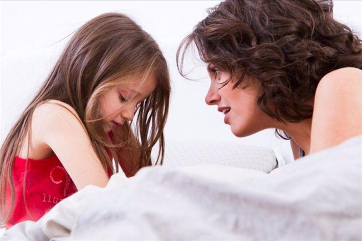 好文171019:做父母的最高境界,是放手