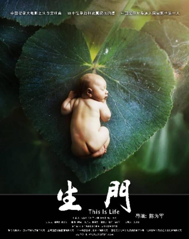 好文171016:中国每天830名产妇死亡:生孩子才是这世界最危险的手术