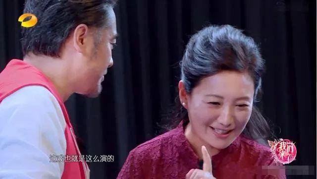 好文171207:蒋欣,求你不要太作了