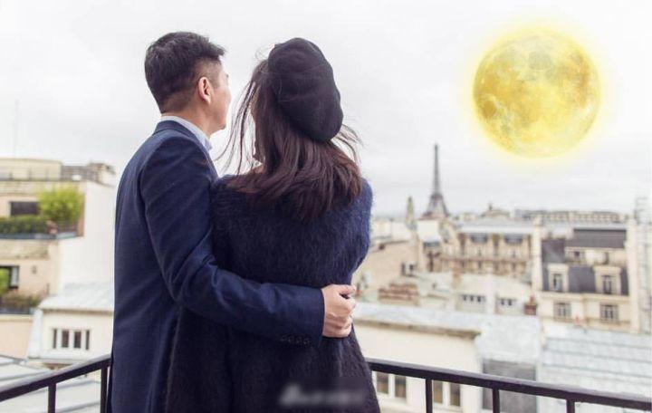 好文171019:我终于知道刘强东娶奶茶妹妹的真正原因了