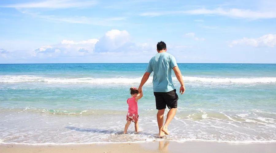 好文171118:父母的悲哀:付出自己的全部,却养不出感恩的孩子