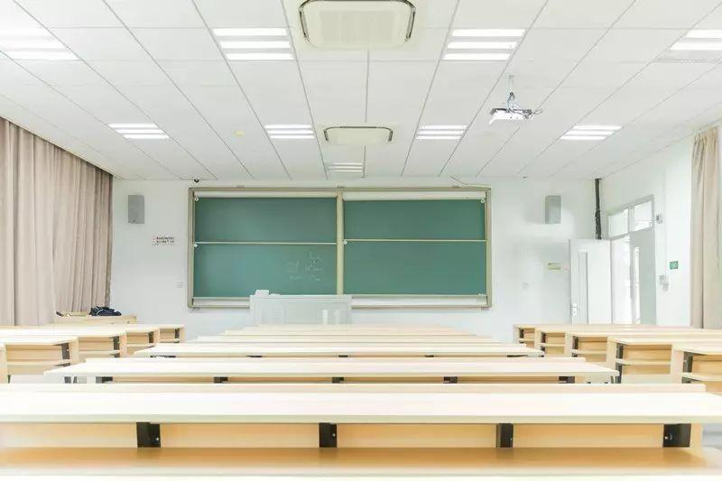好文170902:致开学:学校也是江湖,人生没有退路