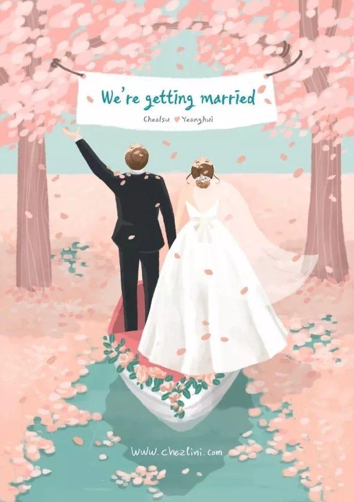 好文171123:婚外情,最好的结果是什么?