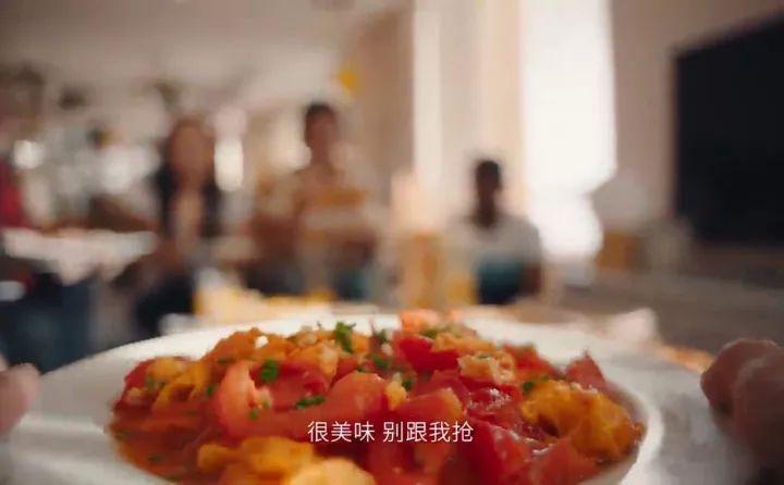 好文171108:「世界再大,大不过一碗番茄炒蛋」儿女是世上最大的负心人