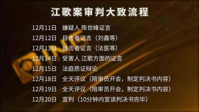 好文171213:刘鑫,陈世峰说刀是你递出来的。