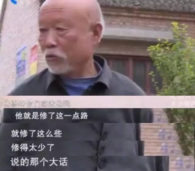 好文170828:赵丽颖这100万花得真冤!
