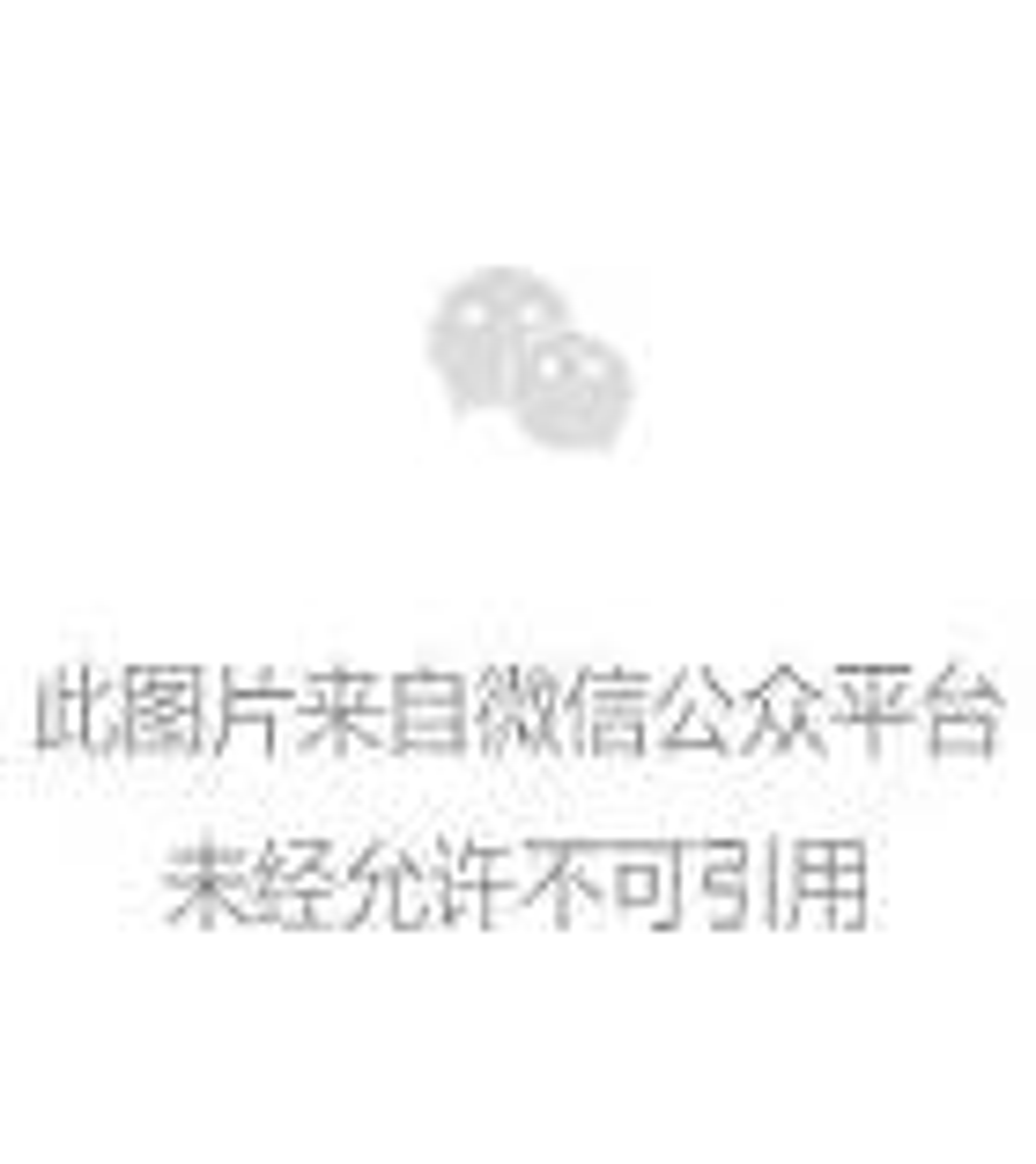 """好文170830:微信发照片,千万别传""""原图"""""""