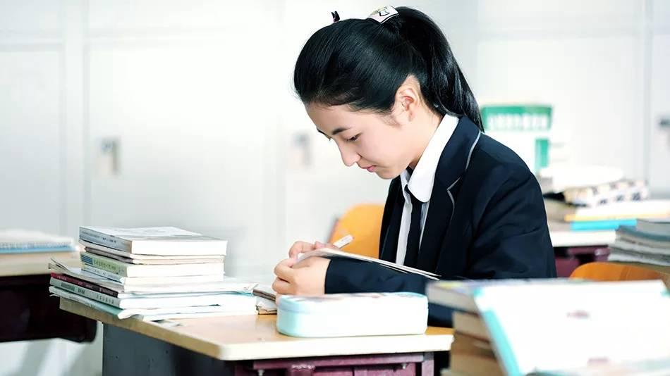 好文170831:20年资深班主任:开学在即,这6句话请一定要告诉孩子!