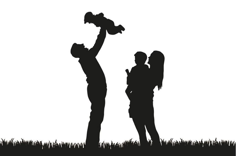 好文171206:再牛逼的成就,也弥补不了缺席孩子生命的失败