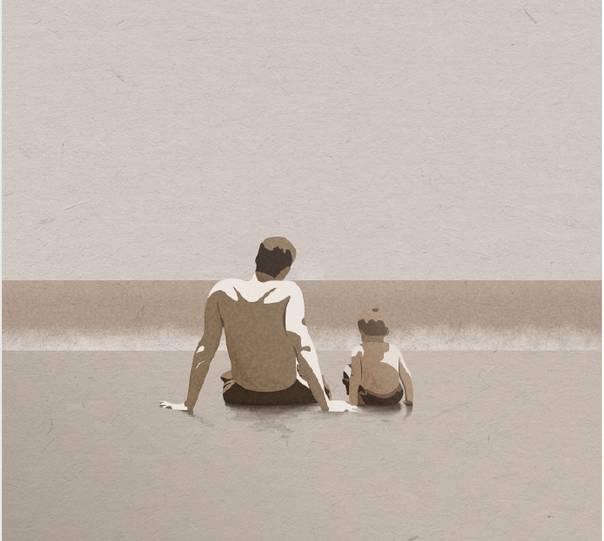 好文171105:教育最可悲的是:家长舍不得管,老师不敢管,外人不方便管!
