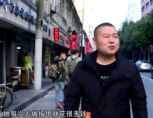 好文170901:岳云鹏的惨败:思维方式的差距有多惊人