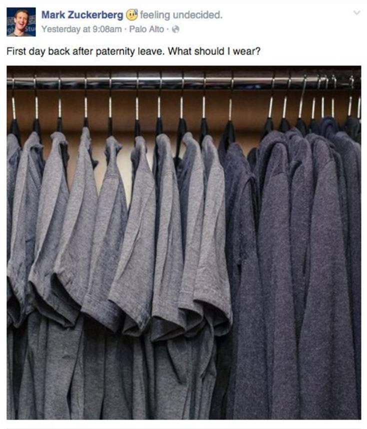 好文171114:为什么女人要不停地买买买?这是我见过的最真实的回答!