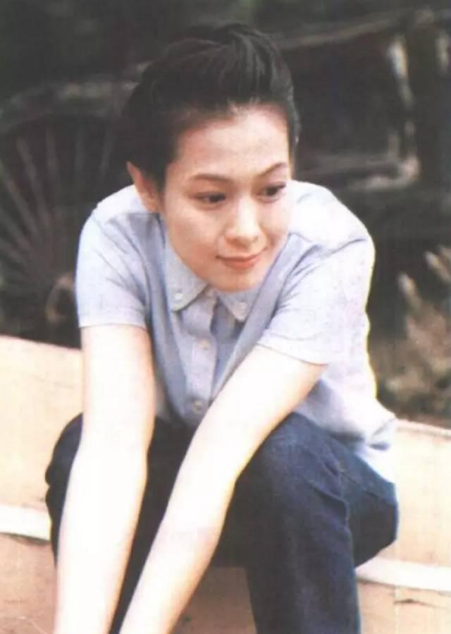 好文170918:刘若英唱《后来》失控大哭:最怕在某个年纪,突然听懂一首歌……