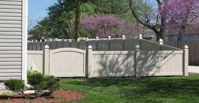 Better Homes And Garden Home Design