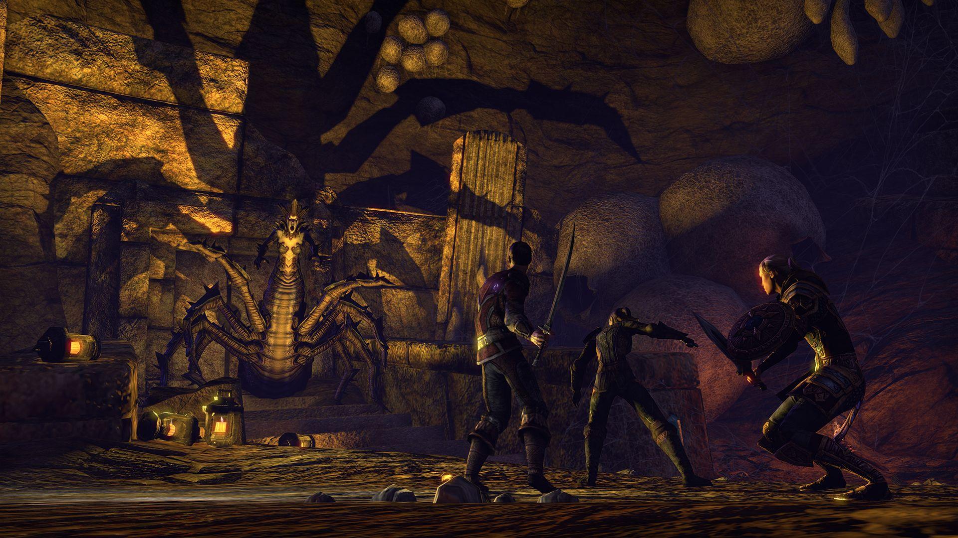 Ps4 Elder Scrolls V Skyrim
