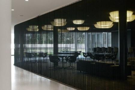 Beautiful Turkse Gordijnen Winkel Rotterdam Gallery - Moderne huis ...