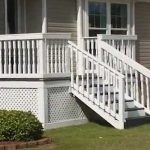 Steps For Mobile Homes Outdoor Mobile Homes Ideas | Steps For Mobile Homes Outdoor | Plastic | Small | Steel | Portable | Pressure Treated