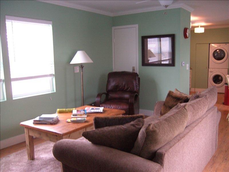 Trailer Homes Rent Owner