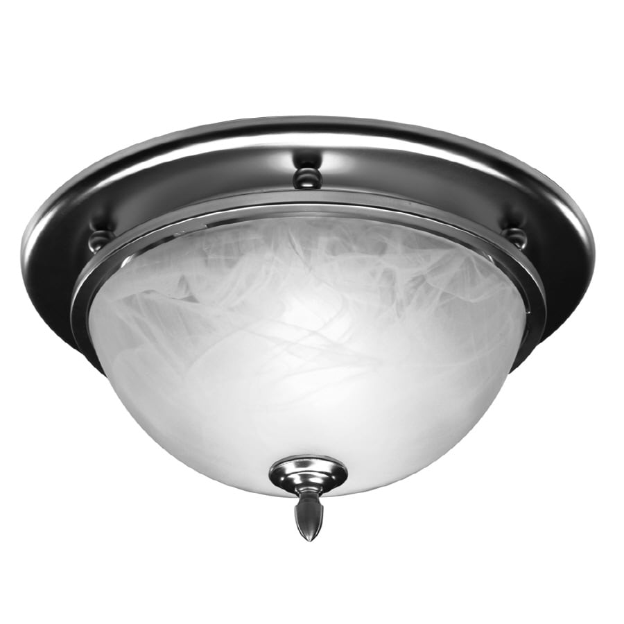 Bath Fan Light